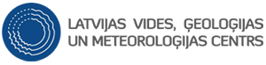 LVĢMC logo
